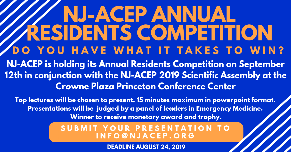 NJ-ACEP Home Page